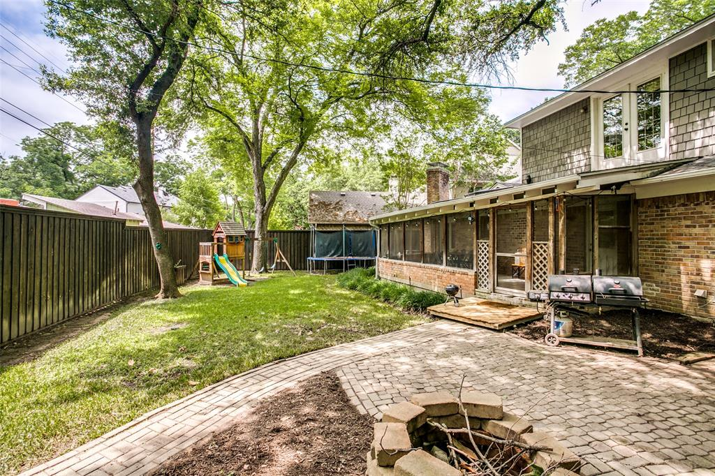 8914 Fenchurch  Road, Dallas, Texas 75238 - acquisto real estate best realtor dfw jody daley liberty high school realtor