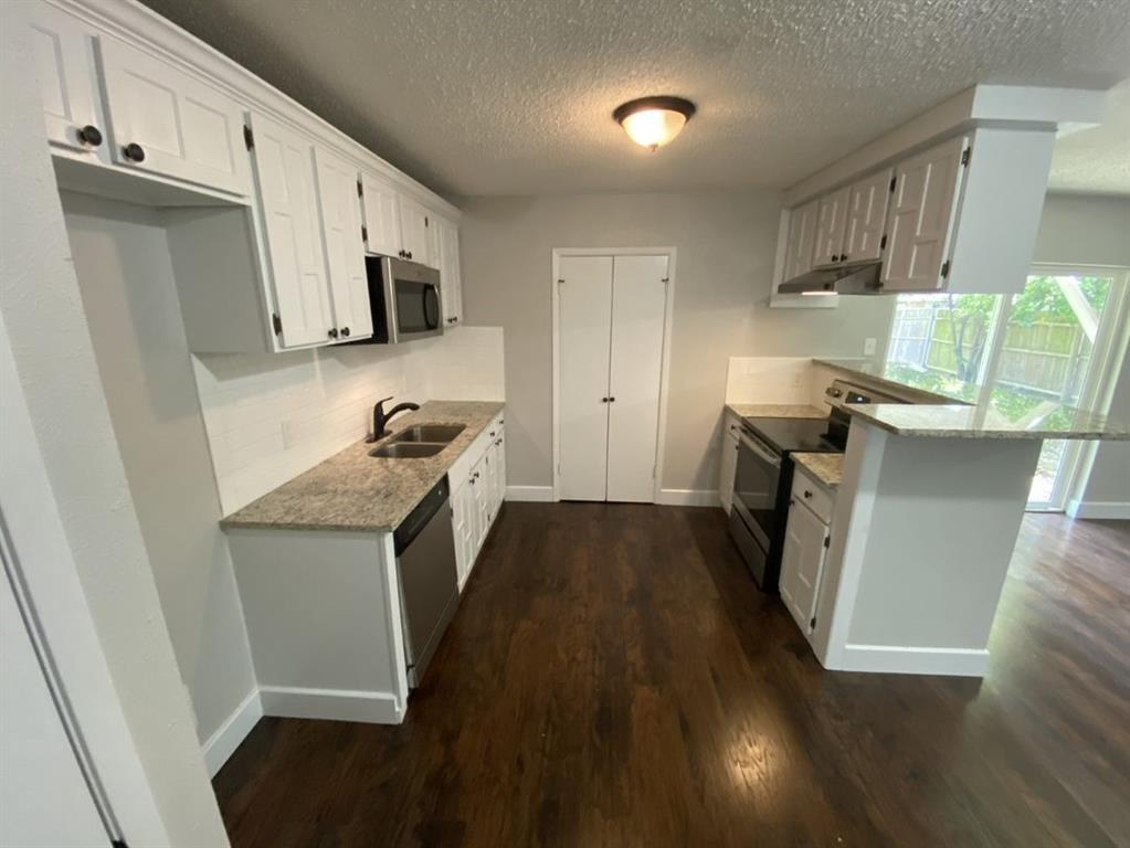 357 Rand  Drive, Burleson, Texas 76028 - acquisto real estate best real estate company to work for