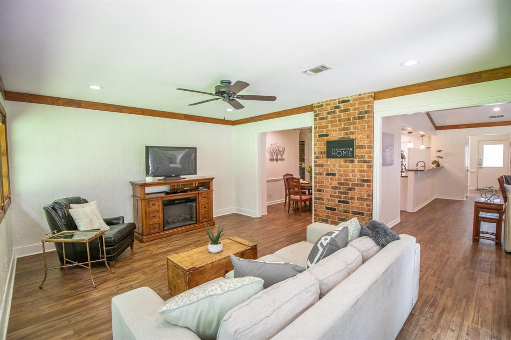 645 Hide A Way  Lane, Hideaway, Texas 75771 - acquisto real estate best realtor westlake susan cancemi kind realtor of the year