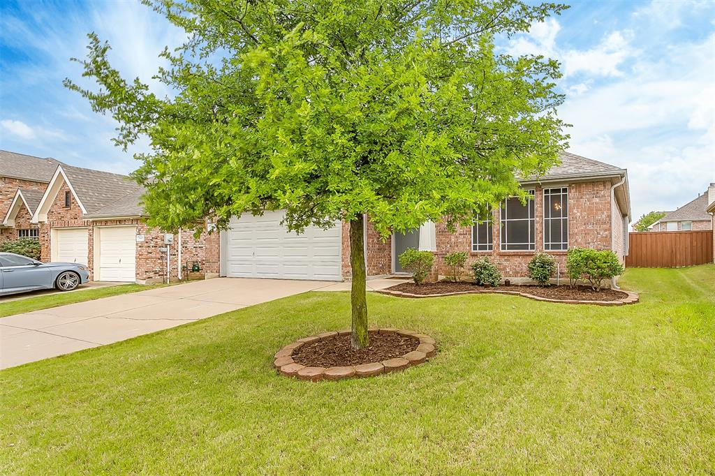 2661 Calmwater  Drive, Little Elm, Texas 75068 - acquisto real estate best allen realtor kim miller hunters creek expert