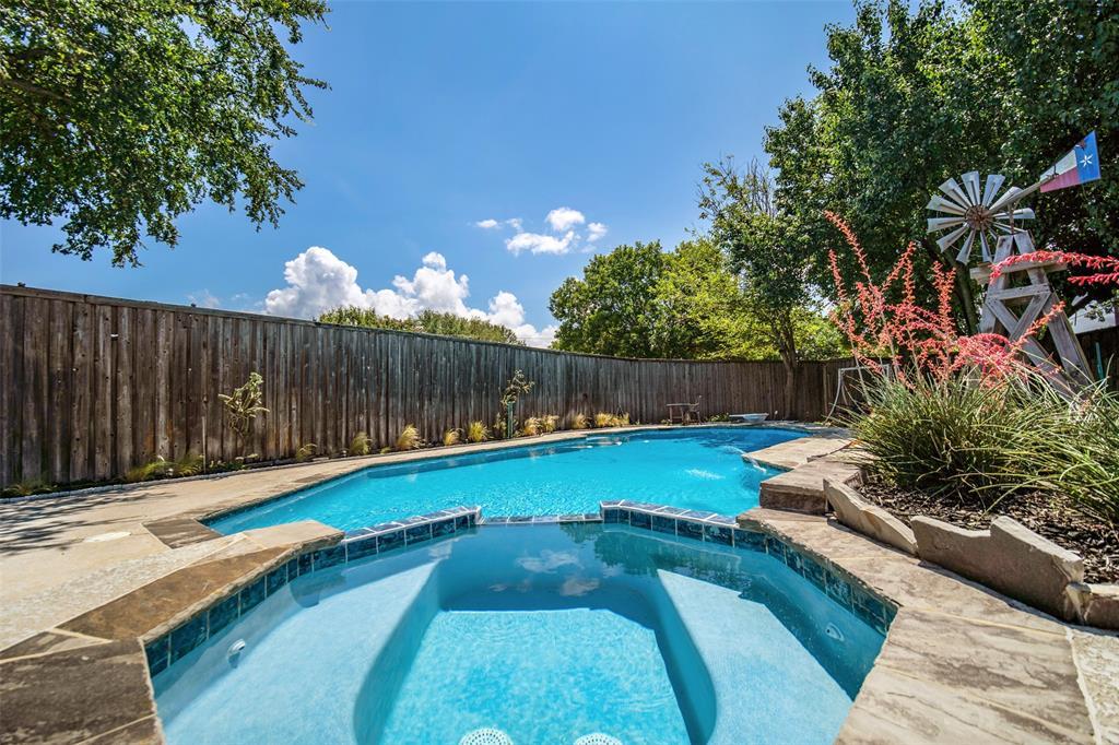 7914 Wayne  Place, Rowlett, Texas 75088 - acquisto real estate best looking realtor in america shana acquisto