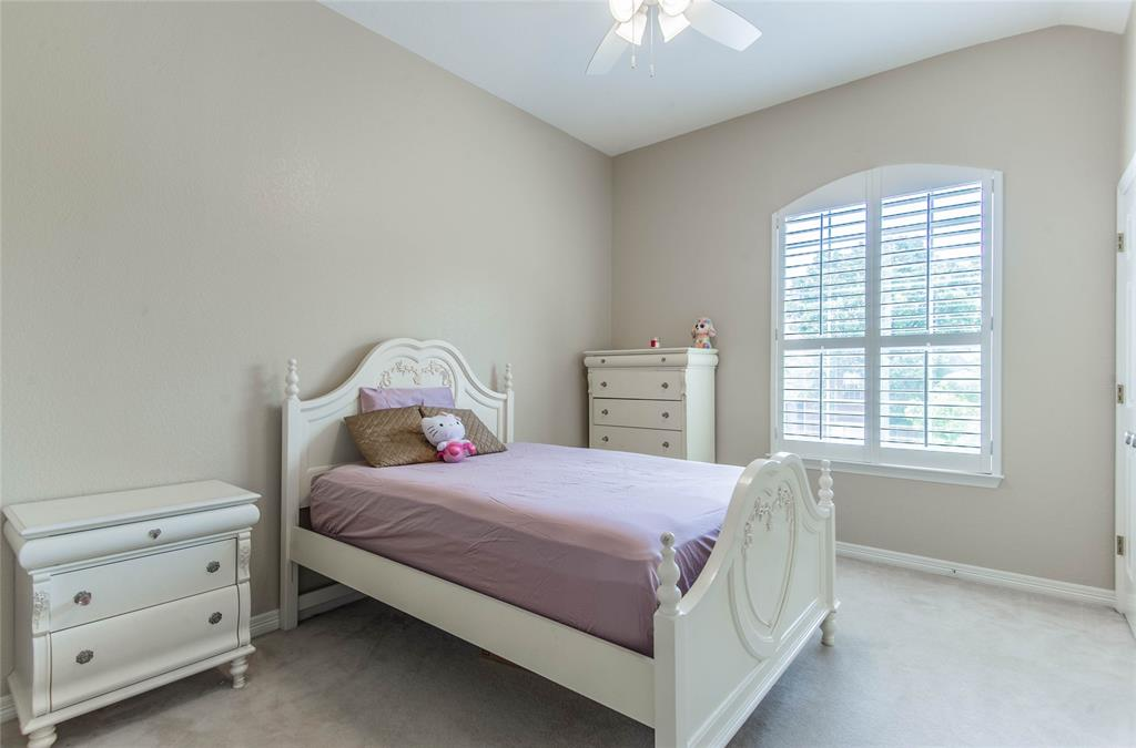 448 Crestview Point Dr  Drive, Lewisville, Texas 75067 - acquisto real estate best photo company frisco 3d listings