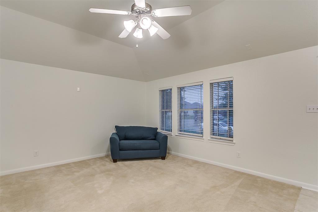 2661 Calmwater  Drive, Little Elm, Texas 75068 - acquisto real estate best luxury buyers agent in texas shana acquisto inheritance realtor