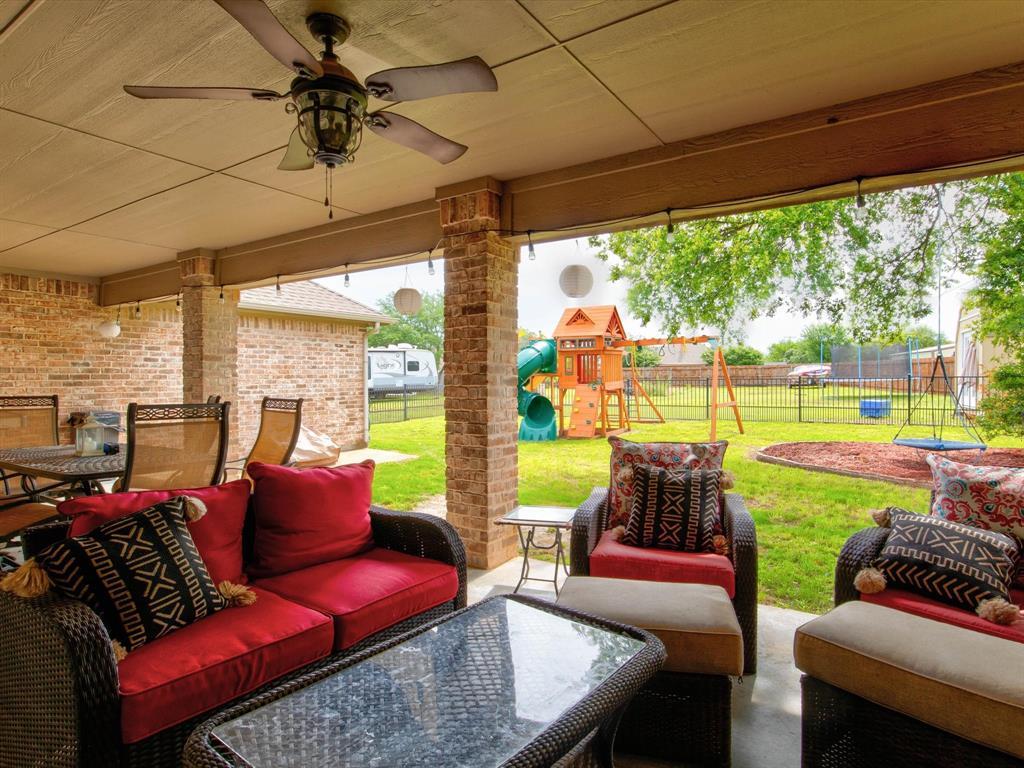 104 Tealwood  Lane, Aledo, Texas 76008 - acquisto real estate mvp award real estate logan lawrence
