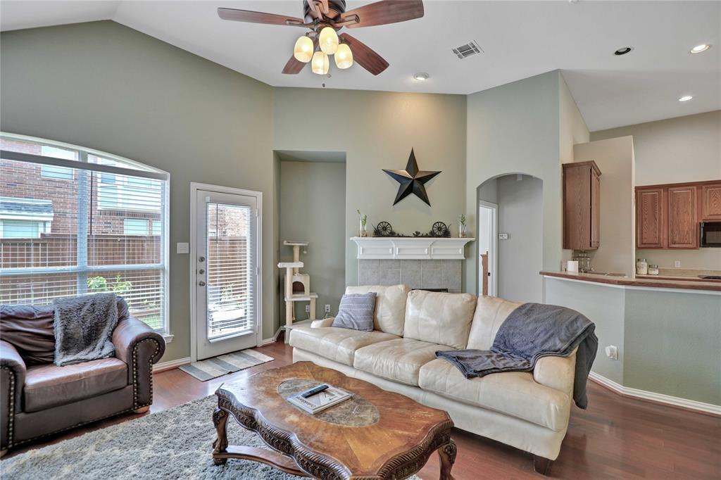 2537 Dunbar  Drive, McKinney, Texas 75072 - acquisto real estate best realtor dallas texas linda miller agent for cultural buyers