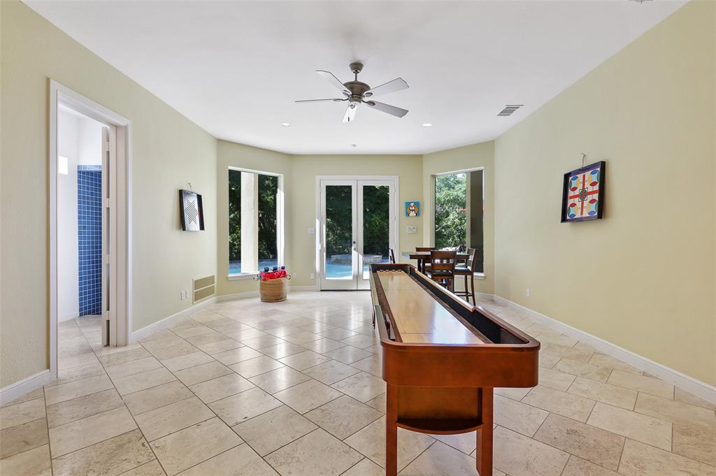 2224 Lakeridge  Drive, Grapevine, Texas 76051 - acquisto real estate best listing listing agent in texas shana acquisto rich person realtor