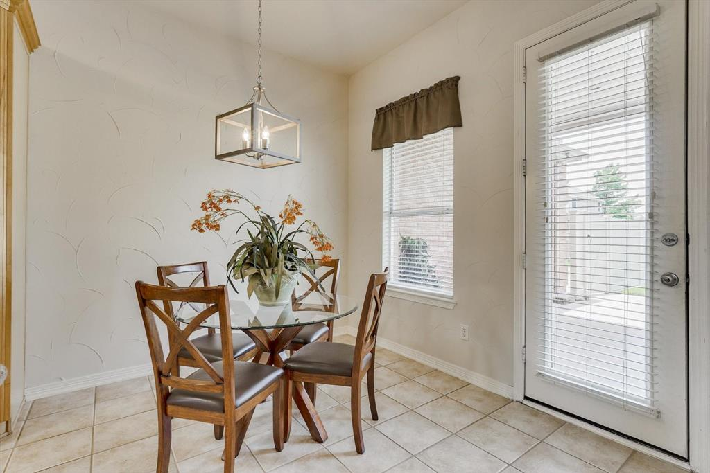 3805 Monterrey  Circle, The Colony, Texas 75056 - acquisto real estate best real estate company to work for