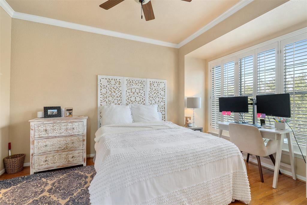 2902 State  Street, Dallas, Texas 75204 - acquisto real estate best style realtor kim miller best real estate reviews dfw