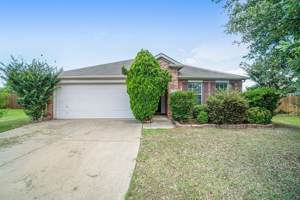1327 Primrose  Drive, Wylie, Texas 75098 - Acquisto Real Estate best plano realtor mike Shepherd home owners association expert