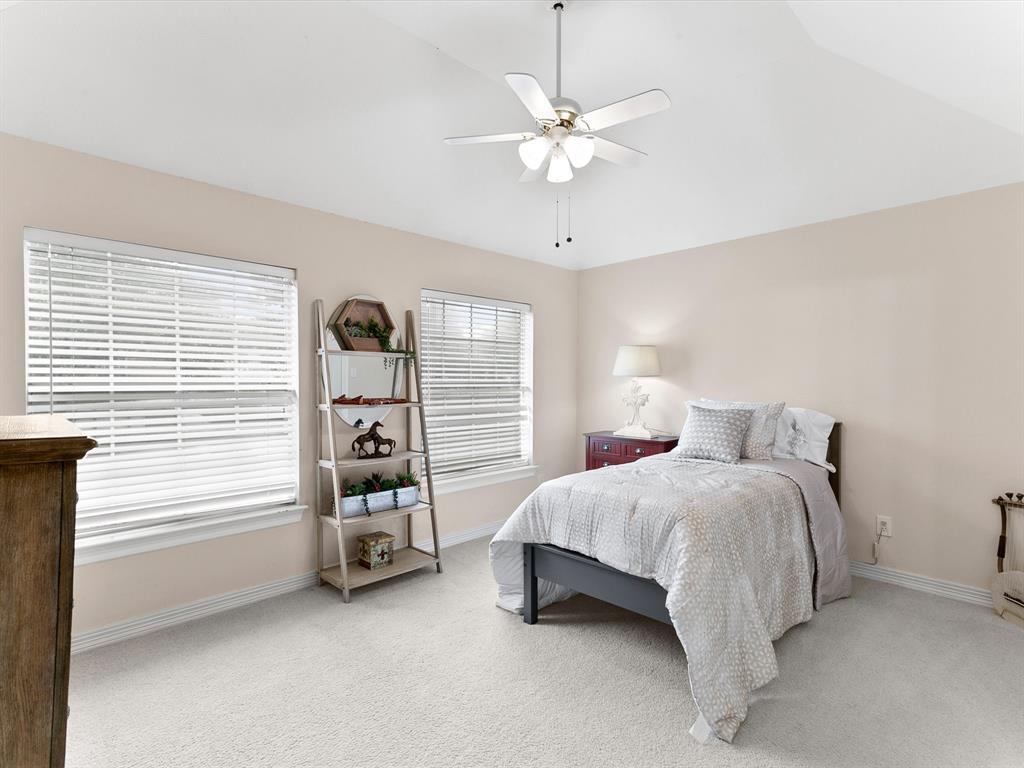 6708 Park  Drive, Fort Worth, Texas 76132 - acquisto real estate best realtor dfw jody daley liberty high school realtor