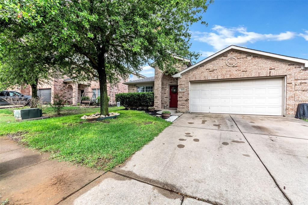 10441 Hideaway  Trail, Fort Worth, Texas 76131 - acquisto real estate best allen realtor kim miller hunters creek expert
