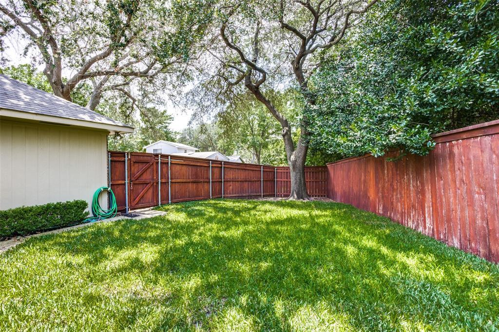 409 Brookfield  Drive, Garland, Texas 75040 - acquisto real estate best realtor dfw jody daley liberty high school realtor