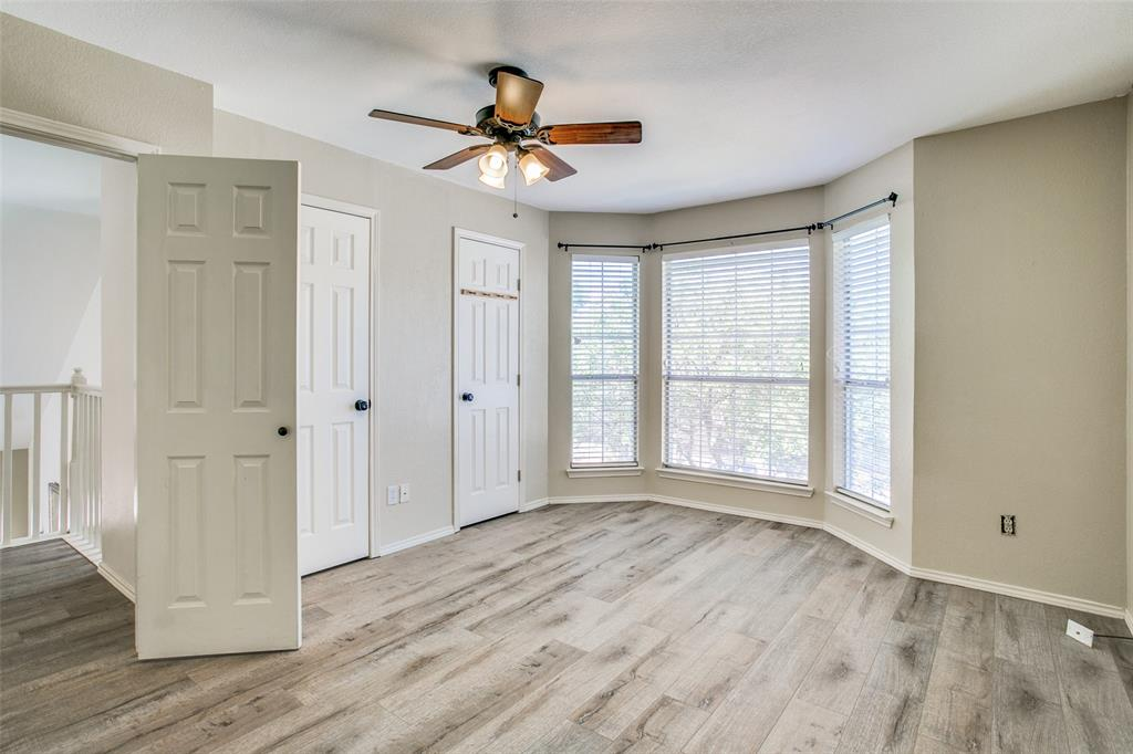 133 Tanbark  Circle, Coppell, Texas 75019 - acquisto real estate best designer and realtor hannah ewing kind realtor