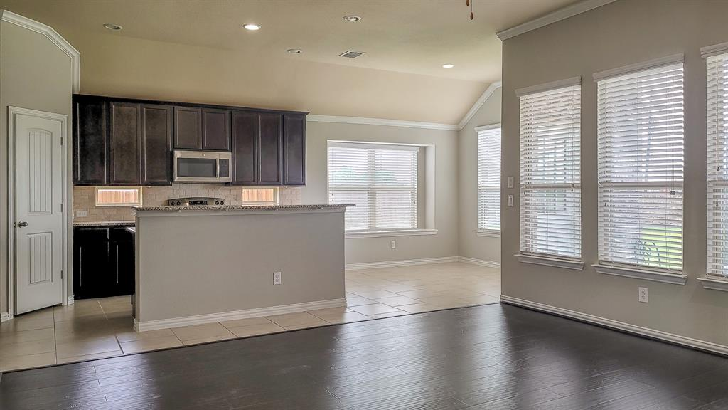 110 Cameron  Fate, Texas 75189 - acquisto real estate best luxury buyers agent in texas shana acquisto inheritance realtor