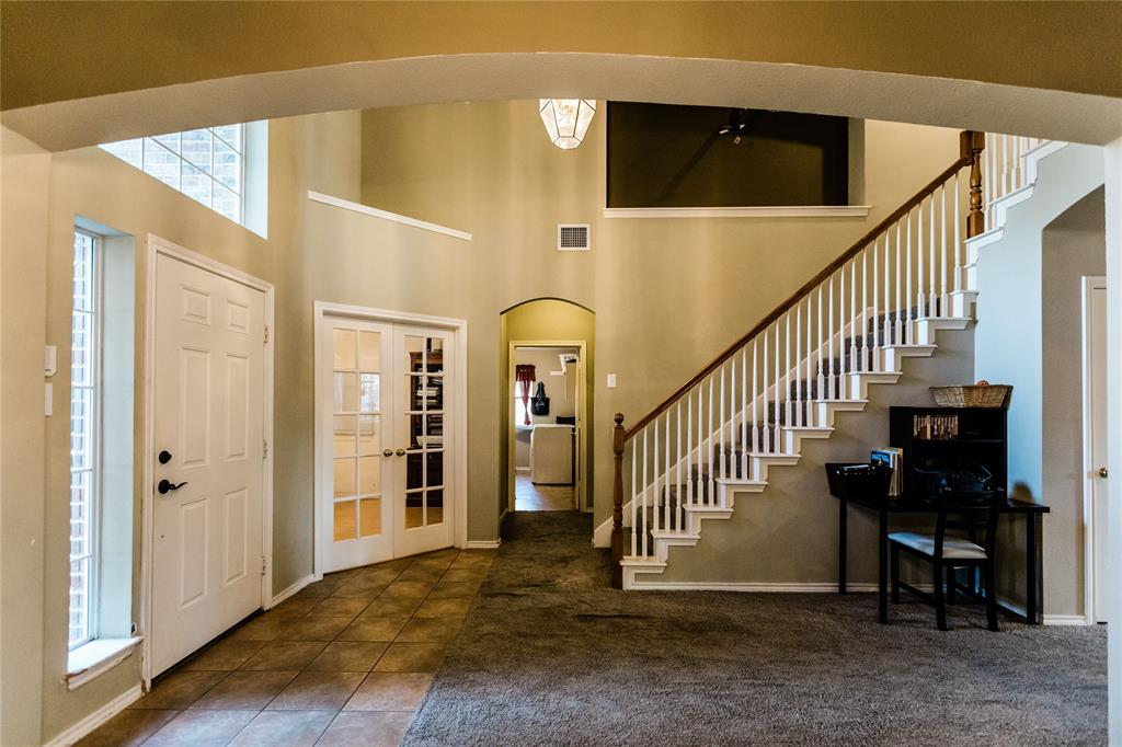 1203 Wentwood  Drive, Corinth, Texas 76210 - acquisto real estate best flower mound realtor jody daley lake highalands agent of the year
