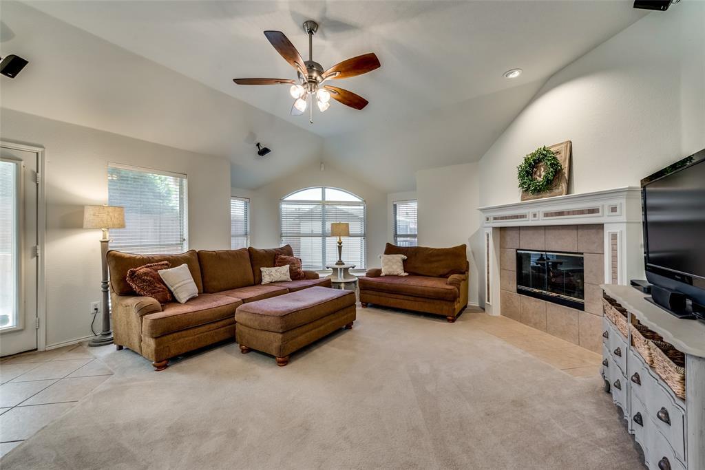 808 Amber  Court, Allen, Texas 75002 - acquisto real estate best luxury buyers agent in texas shana acquisto inheritance realtor