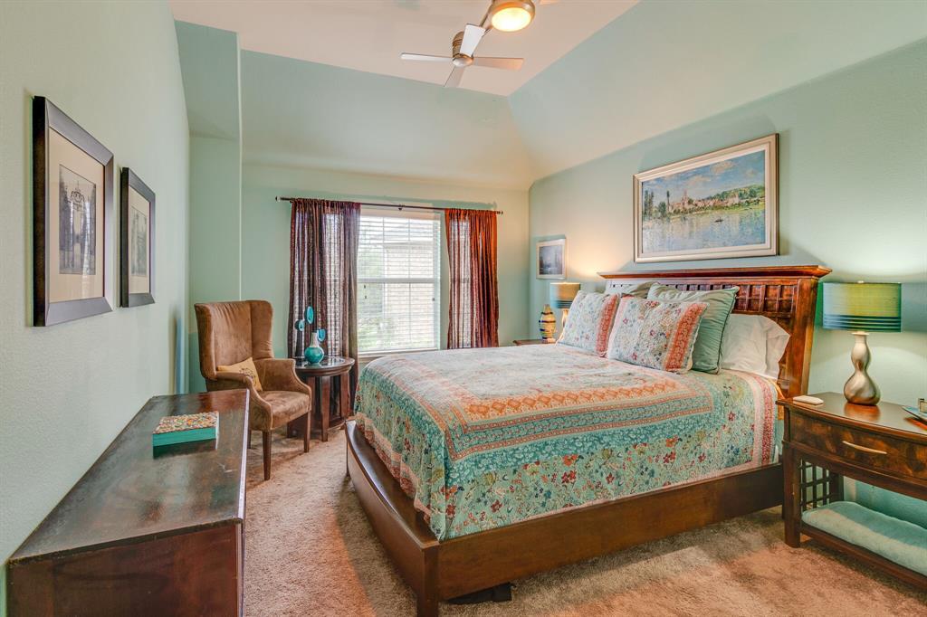 947 Yucca  Court, Burleson, Texas 76028 - acquisto real estate best looking realtor in america shana acquisto