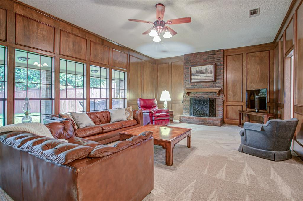 409 Brookfield  Drive, Garland, Texas 75040 - acquisto real estate best listing agent in the nation shana acquisto estate realtor