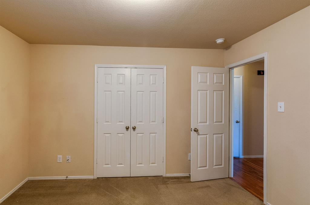 12621 Lost Prairie  Drive, Fort Worth, Texas 76244 - acquisto real estate best investor home specialist mike shepherd relocation expert