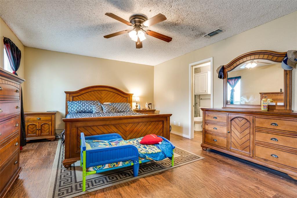 3016 Eastland  Avenue, Greenville, Texas 75402 - acquisto real estate best luxury buyers agent in texas shana acquisto inheritance realtor