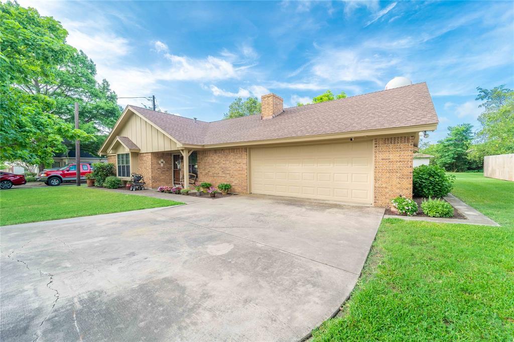309 5th  Street, Justin, Texas 76247 - Acquisto Real Estate best mckinney realtor hannah ewing stonebridge ranch expert