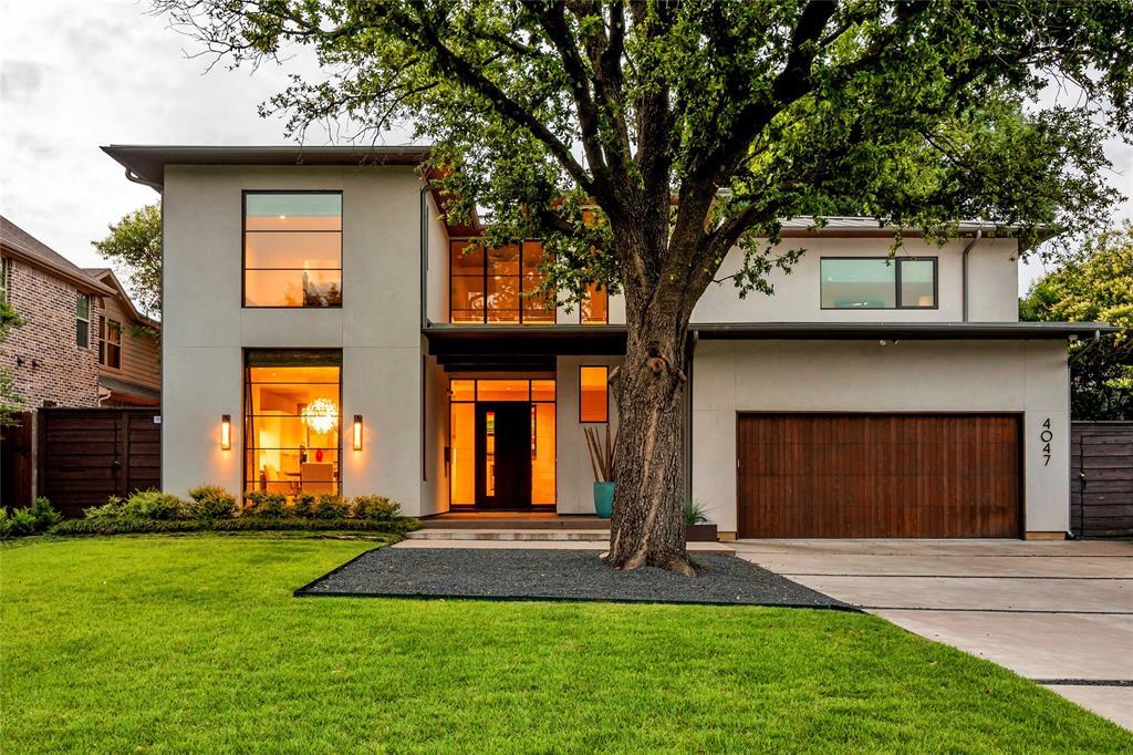 4047 Lomita  Lane, Dallas, Texas 75220 - Acquisto Real Estate best plano realtor mike Shepherd home owners association expert