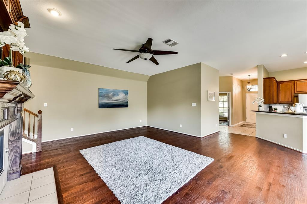 10283 Limbercost  Lane, Frisco, Texas 75035 - acquisto real estate best highland park realtor amy gasperini fast real estate service
