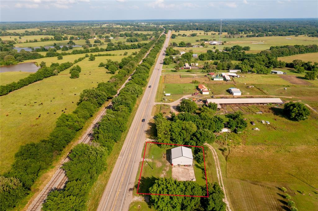 3900 Hwy 11  Como, Texas 75431 - acquisto real estate best flower mound realtor jody daley lake highalands agent of the year