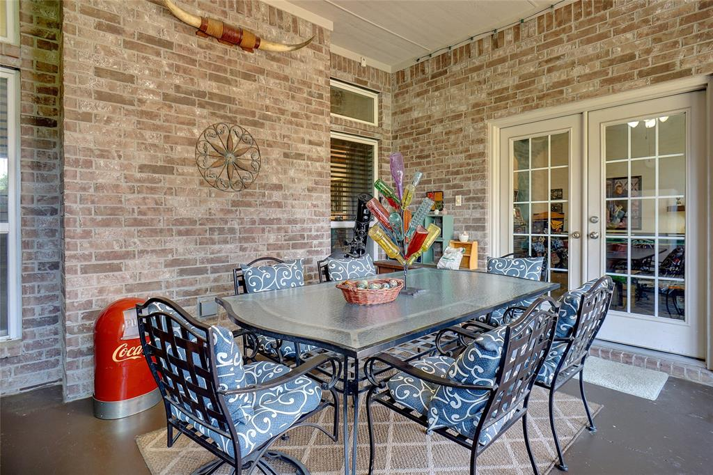 4041 Brookdale  Road, Benbrook, Texas 76116 - acquisto real estate smartest realtor in america shana acquisto
