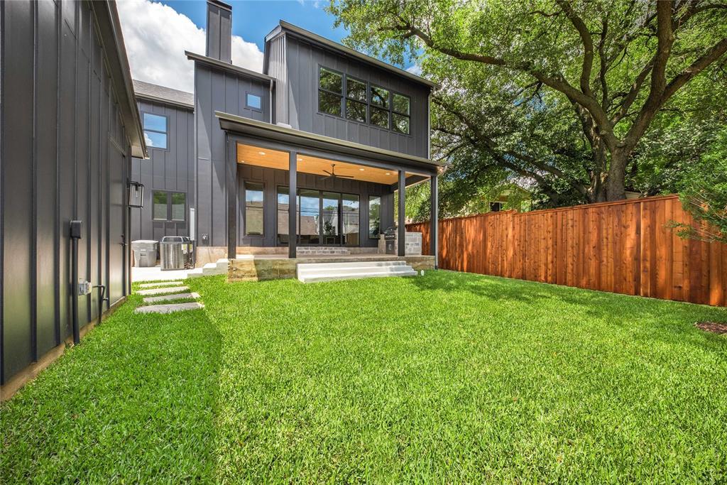 6442 Sondra  Drive, Dallas, Texas 75214 - acquisto real estate best real estate idx dilusso marketing mike acquisto