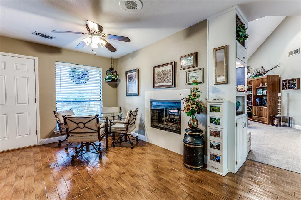 906 Turnberry  Drive, Mansfield, Texas 76063 - acquisto real estate best highland park realtor amy gasperini fast real estate service