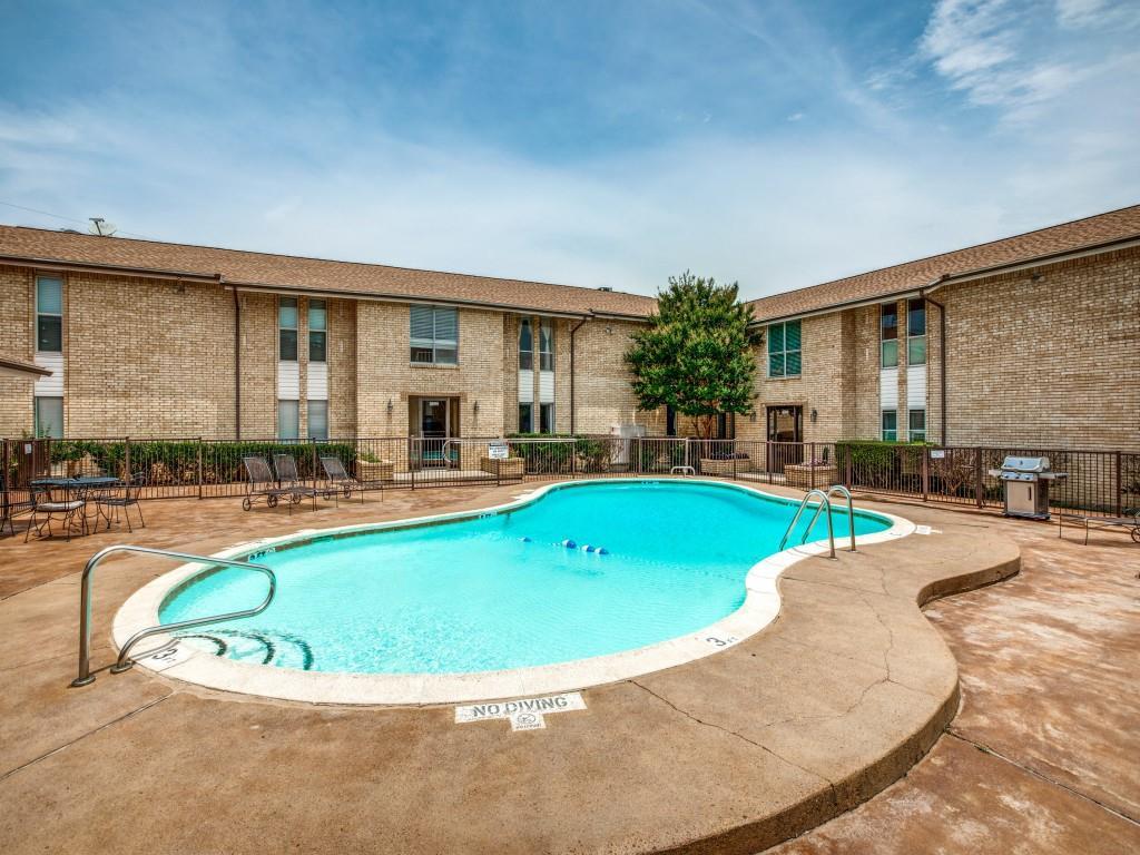 5812 Milton  Street, Dallas, Texas 75206 - acquisto real estate best listing listing agent in texas shana acquisto rich person realtor