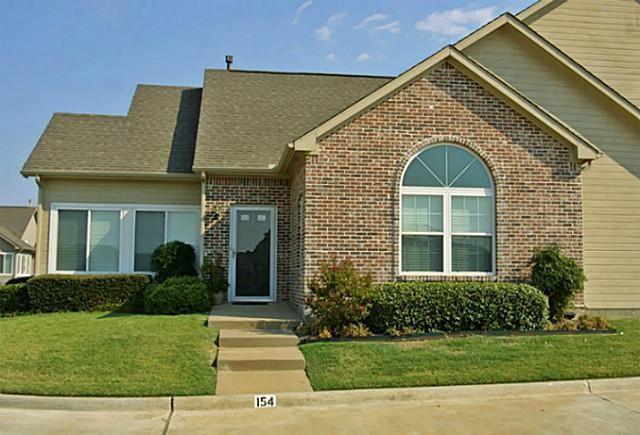 2601 Marsh Lane  154, Plano, Texas 75093 - Acquisto Real Estate best frisco realtor Amy Gasperini 1031 exchange expert