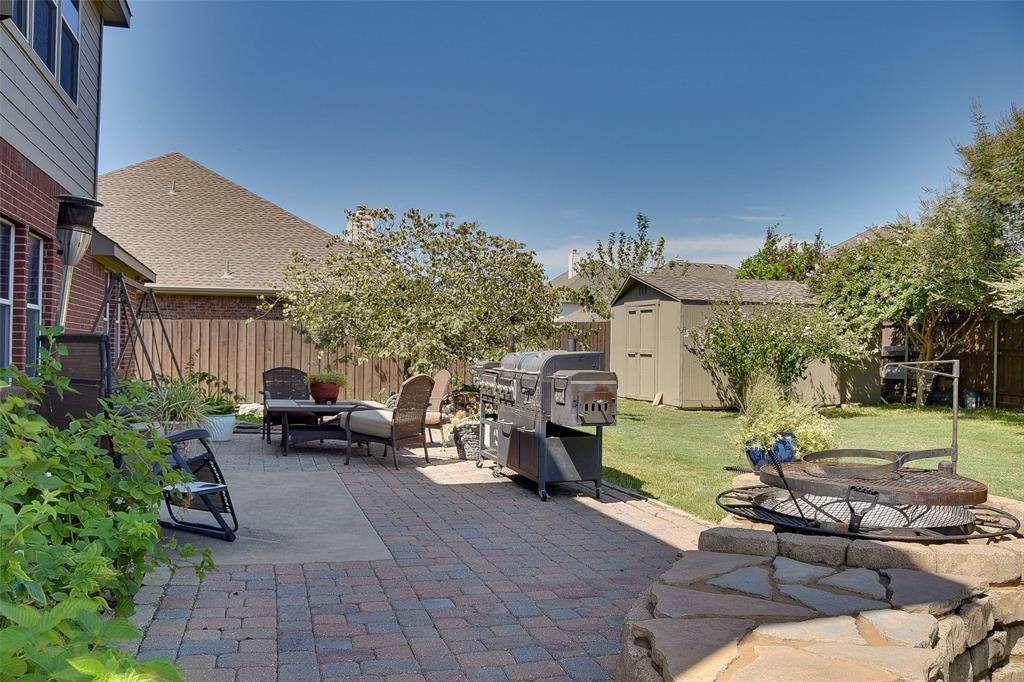 1530 Daniel  Drive, Wylie, Texas 75098 - acquisto real estate best listing photos hannah ewing mckinney real estate expert