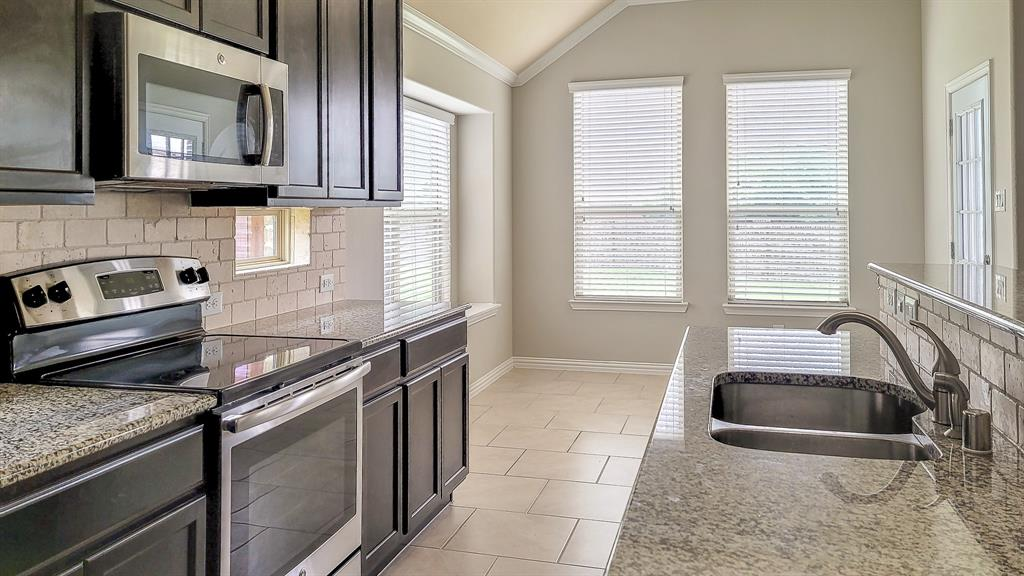 110 Cameron  Fate, Texas 75189 - acquisto real estate best designer and realtor hannah ewing kind realtor