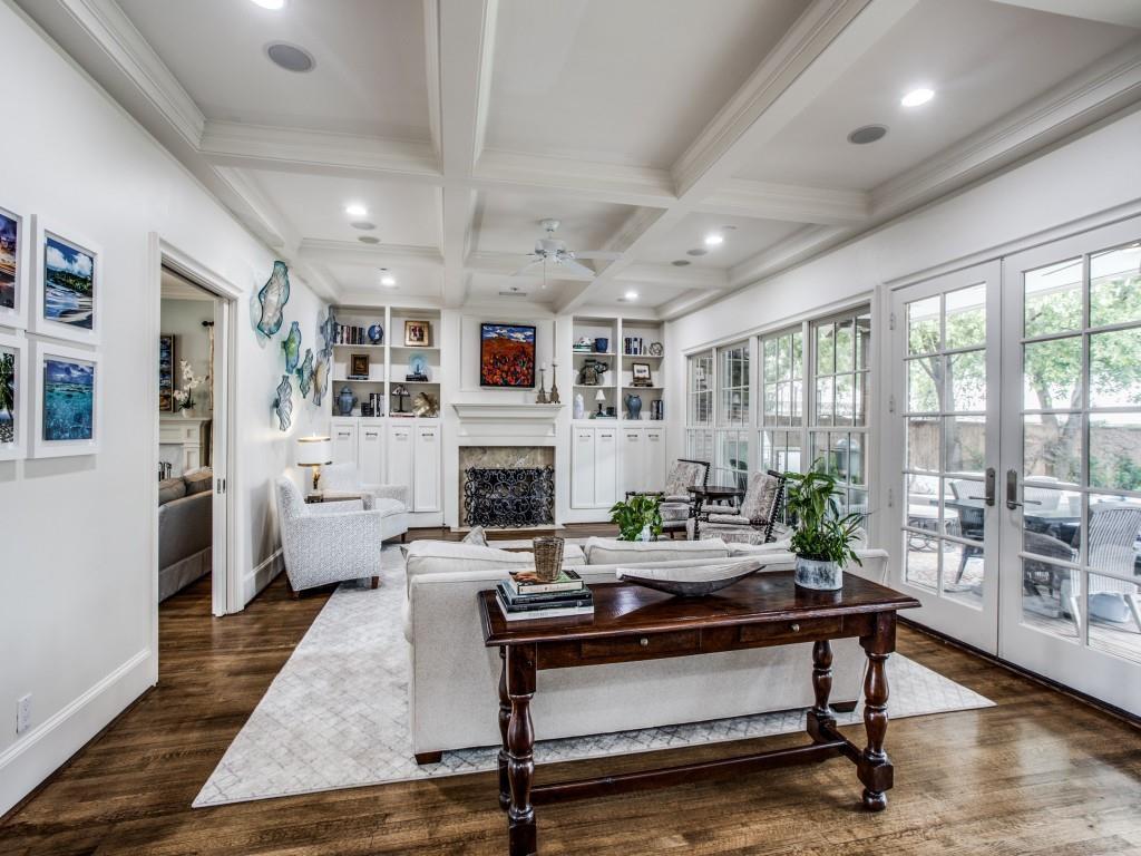 2909 Hanover  Street, University Park, Texas 75225 - acquisto real estate best prosper realtor susan cancemi windfarms realtor