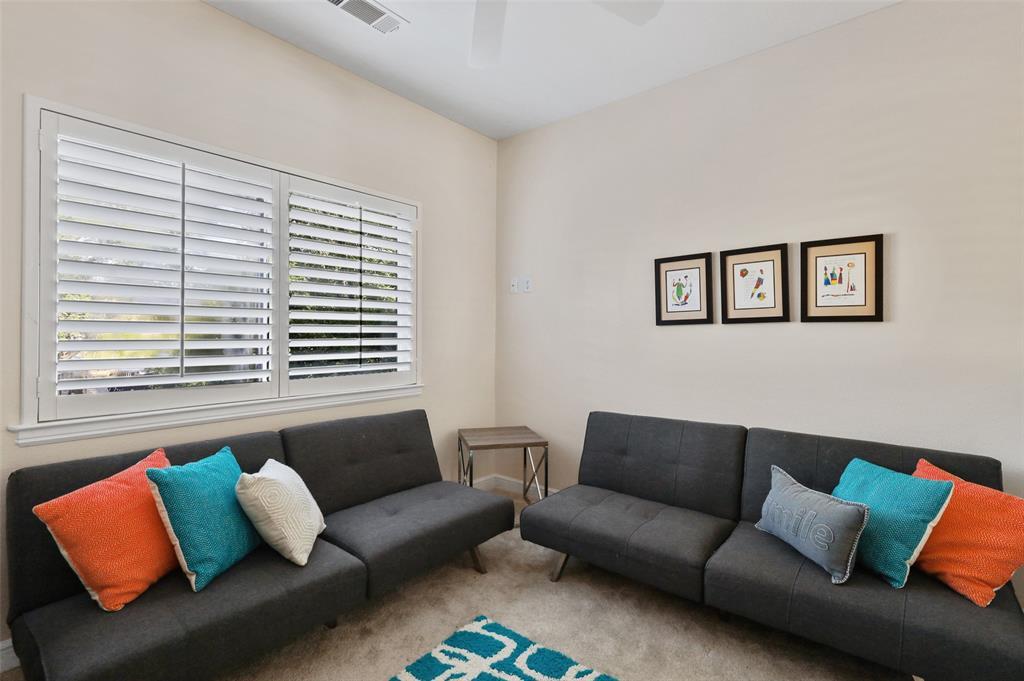 2224 Lakeridge  Drive, Grapevine, Texas 76051 - acquisto real estate best realtor dfw jody daley liberty high school realtor