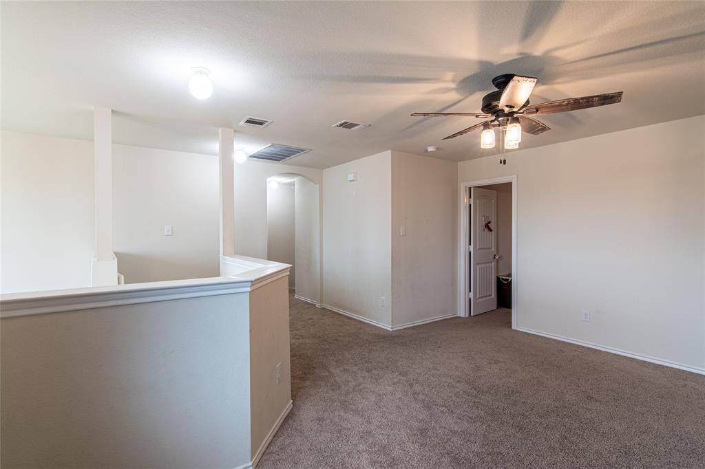 1220 Levi  Lane, Forney, Texas 75126 - acquisto real estate best negotiating realtor linda miller declutter realtor