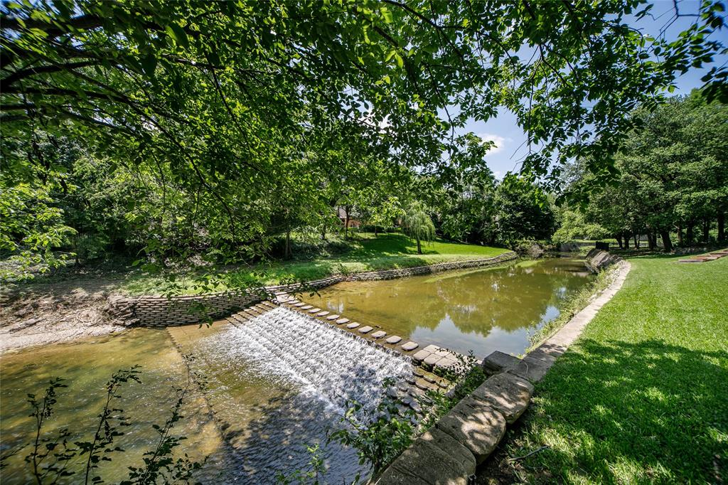 13203 Glad Acres  Drive, Farmers Branch, Texas 75234 - acquisto real estate best luxury home specialist shana acquisto