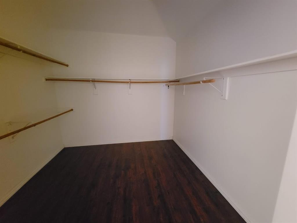 5220 Geode  Lane, McKinney, Texas 75072 - acquisto real estate best listing photos hannah ewing mckinney real estate expert