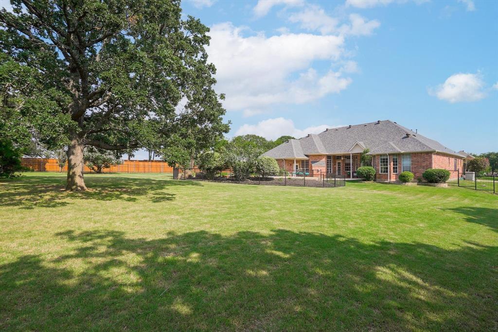 100 Maple Leaf  Double Oak, Texas 75077 - acquisto real estate best real estate idx dilusso marketing mike acquisto