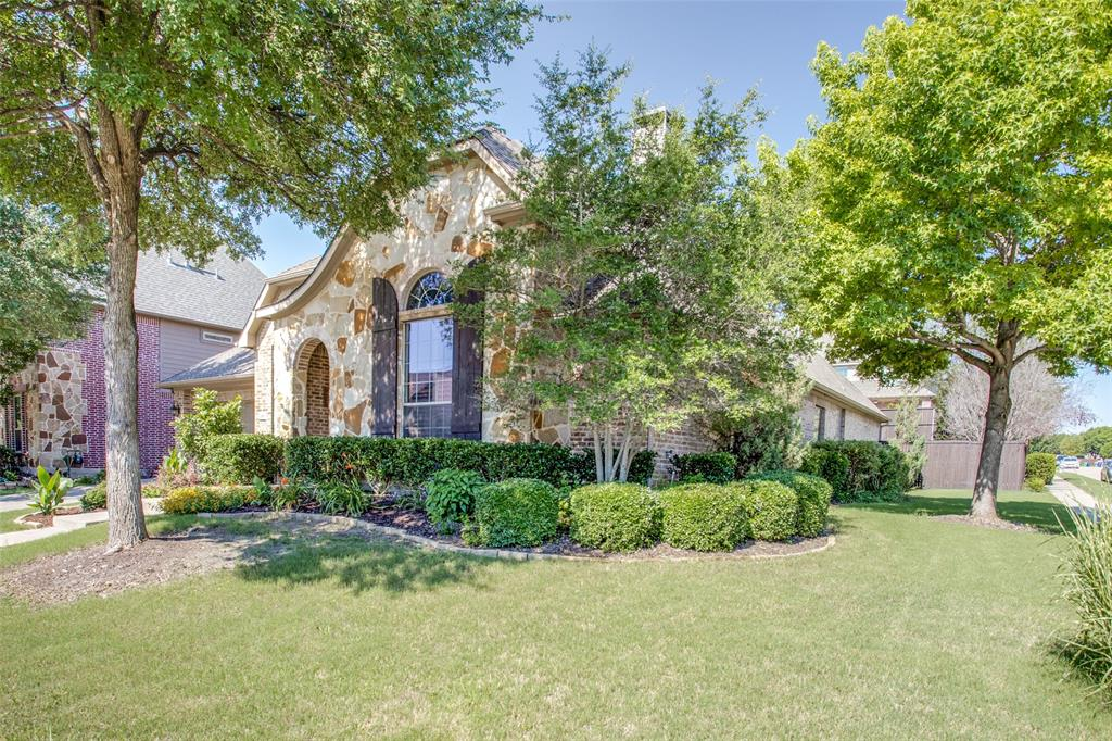 1109 Well Meadow  Lane, McKinney, Texas 75071 - Acquisto Real Estate best frisco realtor Amy Gasperini 1031 exchange expert