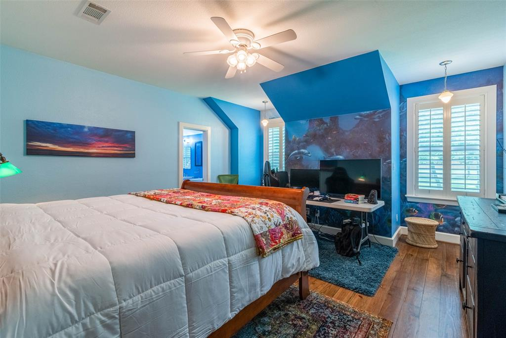 2340 Washington  Street, Sherman, Texas 75092 - acquisto real estate smartest realtor in america shana acquisto