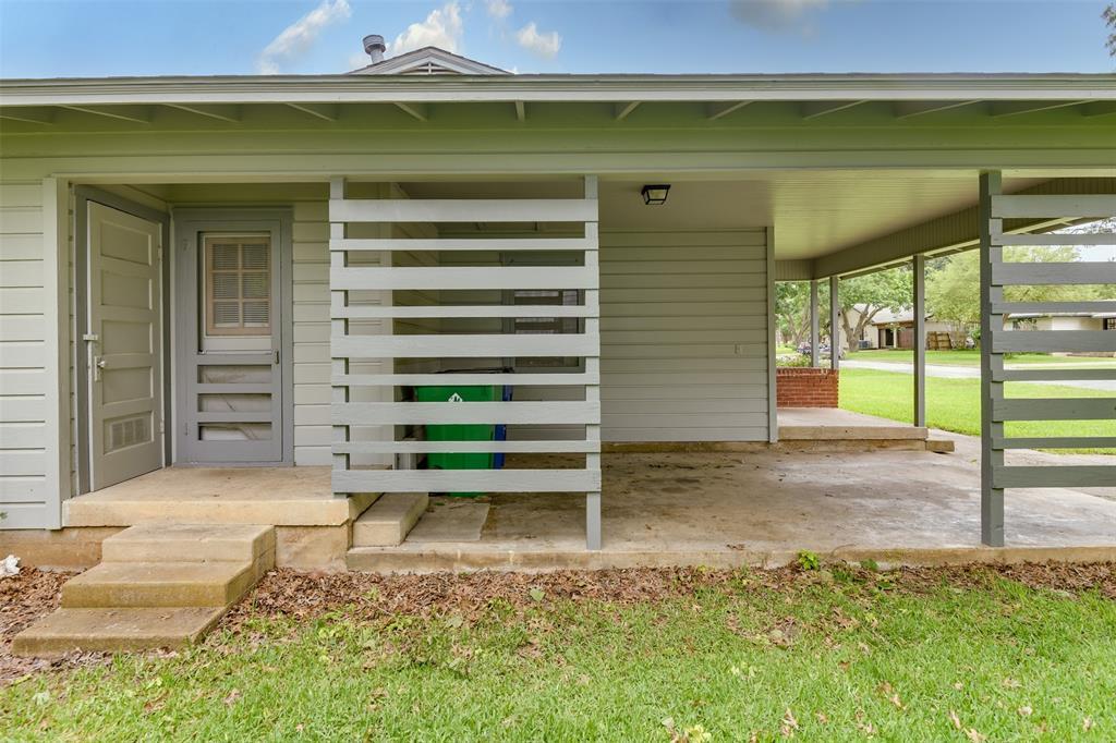 102 Pensacola  Avenue, Waxahachie, Texas 75165 - acquisto real estate best style realtor kim miller best real estate reviews dfw