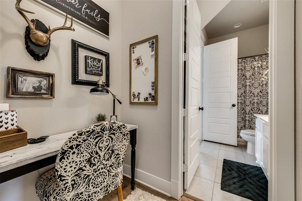 629 Rustic  Trail, Midlothian, Texas 76065 - acquisto real estate best photo company frisco 3d listings