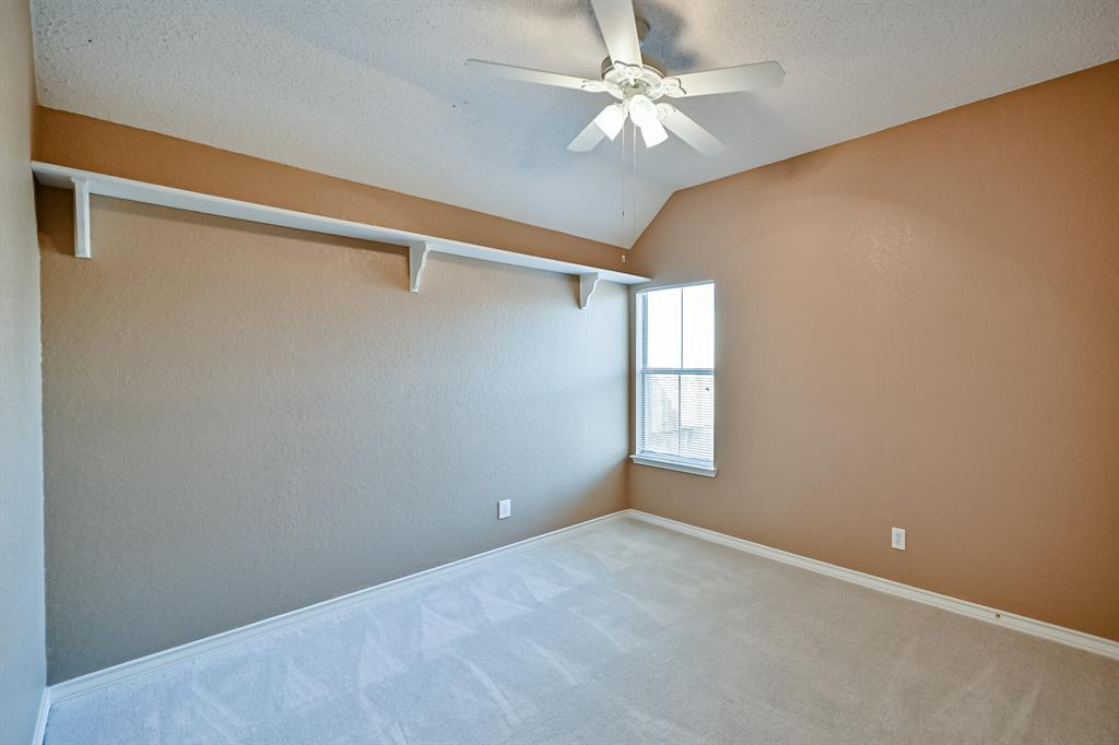2017 Perry  Drive, Mansfield, Texas 76063 - acquisto real estate best new home sales realtor linda miller executor real estate