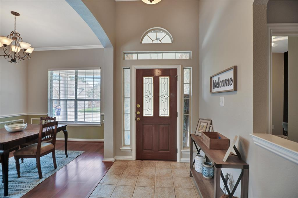 2537 Dunbar  Drive, McKinney, Texas 75072 - acquisto real estate best real estate company in frisco texas real estate showings