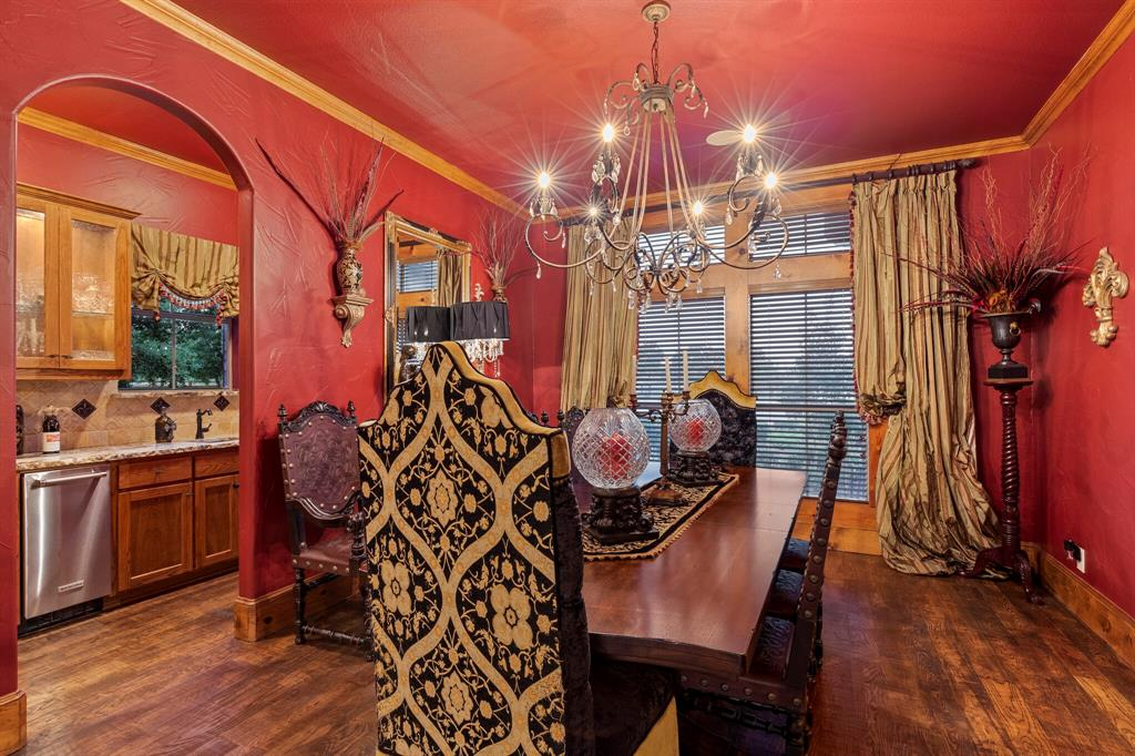 2 Groves  Circle, Argyle, Texas 76226 - acquisto real estate best realtor westlake susan cancemi kind realtor of the year