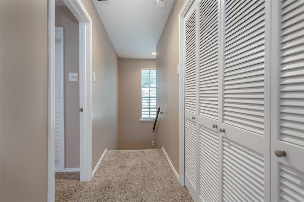 6303 Prospect  Avenue, Dallas, Texas 75214 - acquisto real estate best new home sales realtor linda miller executor real estate