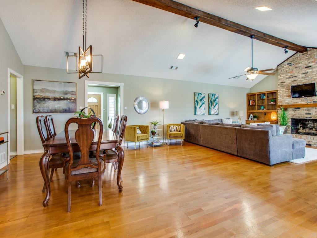 2412 Primrose  Drive, Richardson, Texas 75082 - Acquisto Real Estate best plano realtor mike Shepherd home owners association expert